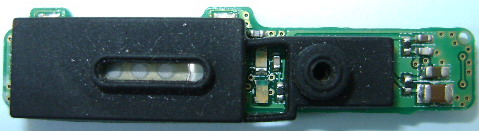 ชุดไฟ LED แสดงสถานะ O2 ATOM มือสอง