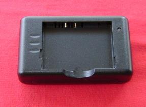 แท่นชาร์ท HTC Touch P3450/P3452 / dopod S1