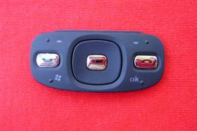 ปุ่มกด HTC P3600