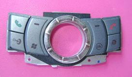 ปุ่มกดด้านหน้า P800w/HTC P3300 มือสอง