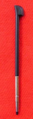 Stylus Tero750