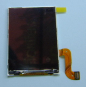 LCD HTC Touch 3G T3232