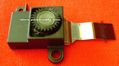 กล้อง O2 xda IIs มือสอง