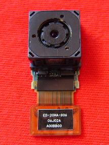กล้อง O2 stealth มือสอง