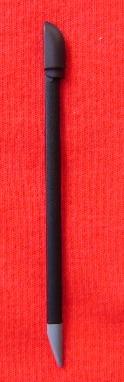 Stylus Nokia 5800