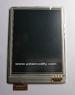 LCD HTC TyTN II