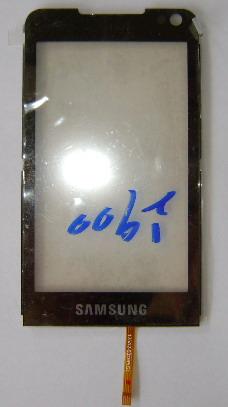 Original Touch screen SAMSUNG i900 omnia