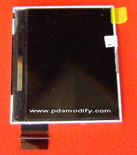 LCD HTC Dopod C720w/ HTC s620