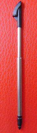 Stylus HP612