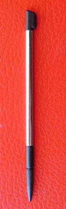 Stylus HTC Cruise P3650