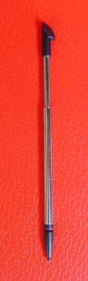 Stylus HP912