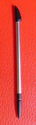 Stylus HTC P4350