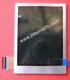 LCD Display ASUS P552w
