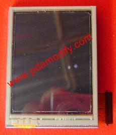 LCD+Touch screen O2 minis อะไหล่มือสอง