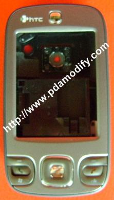 Body HTC P3400