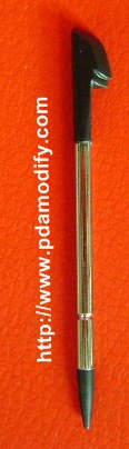 Stylus HTC P3470 Pharos