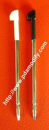 Stylus  ASUS  P535