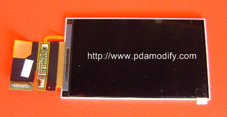 LCD Display  Acer F900/M900