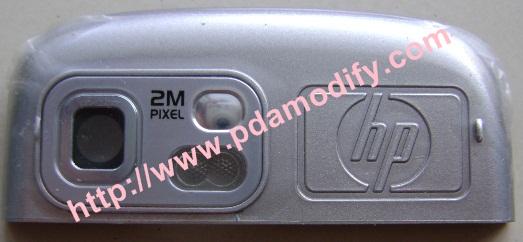 ฝาครอบกล้อง HP6828 สินค้ามือหนึ่งแยกขาย