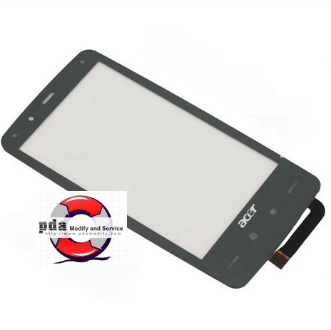 Touch screen Acer F900