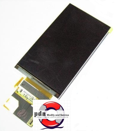 LCD Display  Acer Neo Touch S200