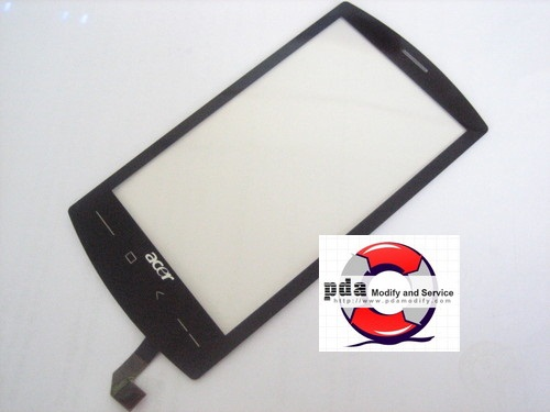 Touch screen Acer Neo Touch S200