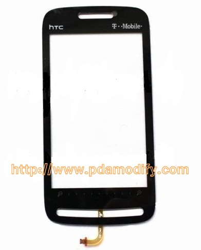 Touch screen HTC Touch Pro2 T-mobile
