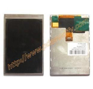 Original LCD Display HTC HD mini T5555