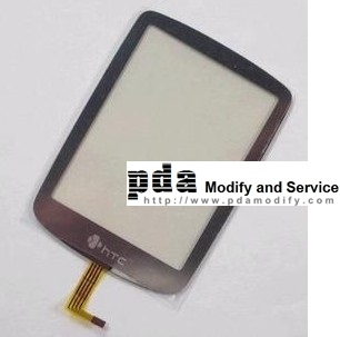 Touch screen HTC  touch P3450/P3452