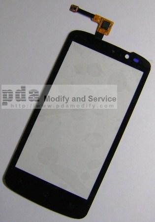 OEM Touch screen LG Nitro P930 Black