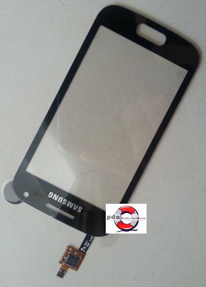 Original Black Touch screen samsung galaxy Ace 2 i8160