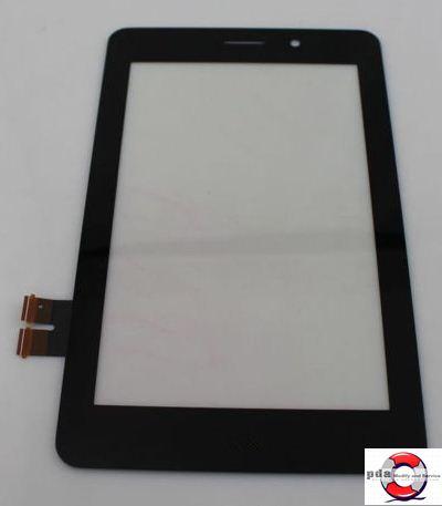 Original Black Touch screen ASUS Fonepad 7 ME371