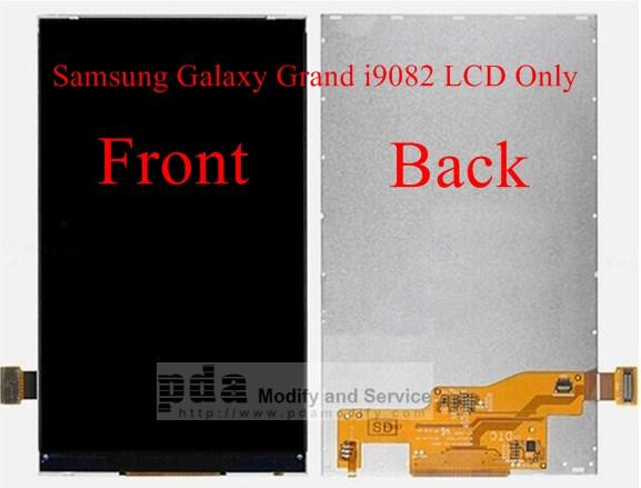 LCD Display For Samsung Galaxy Grand i9082  ของใหม่
