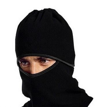 หมวกคลุมหน้าแบบเต็มใบ สำหรับใส่ขี่มอเตอร์ไซค์