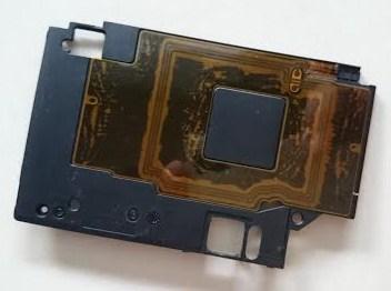NFC Sony xperia z ultra c6883 c6802 XL39h มือสอง