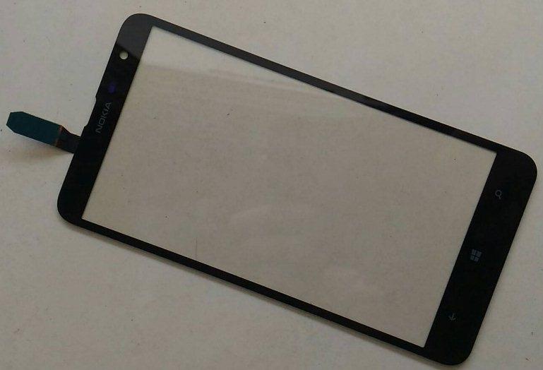 Original Touch screen Nokia Lumia 1320