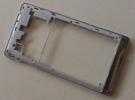 เคสส่วนหลัง Lenovo vibe z K910 มือสอง