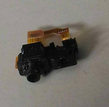 ชุดแจ๊คหูฟัง Sony xperia z1 L39H L39 C6902 C6903 C6906