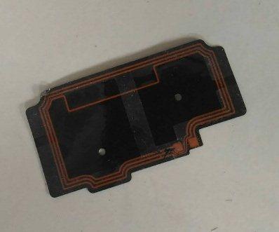 แผงNFC Sony xperia z1 L39H L39 C6902 C6903 C6906