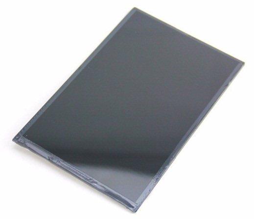 LCD ASUS Fonepad7 ME372CG K00E