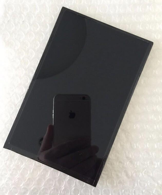 LCD ASUS Fonepad7 / Memo HD7 ME175 K00Z