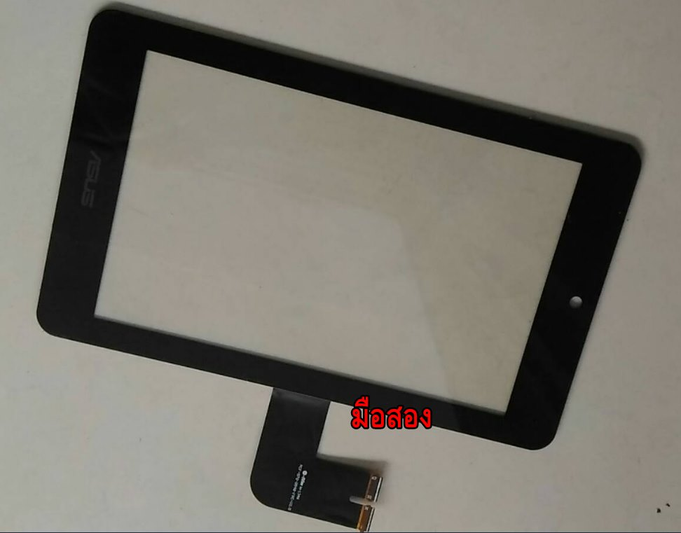 Touch screen ASUS MEMO Pad HD7 ME173 มือสอง