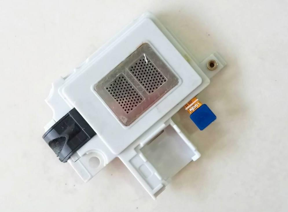 ชุดลำโพงหลัง SAMSUNG grand2 G7102 มือสอง