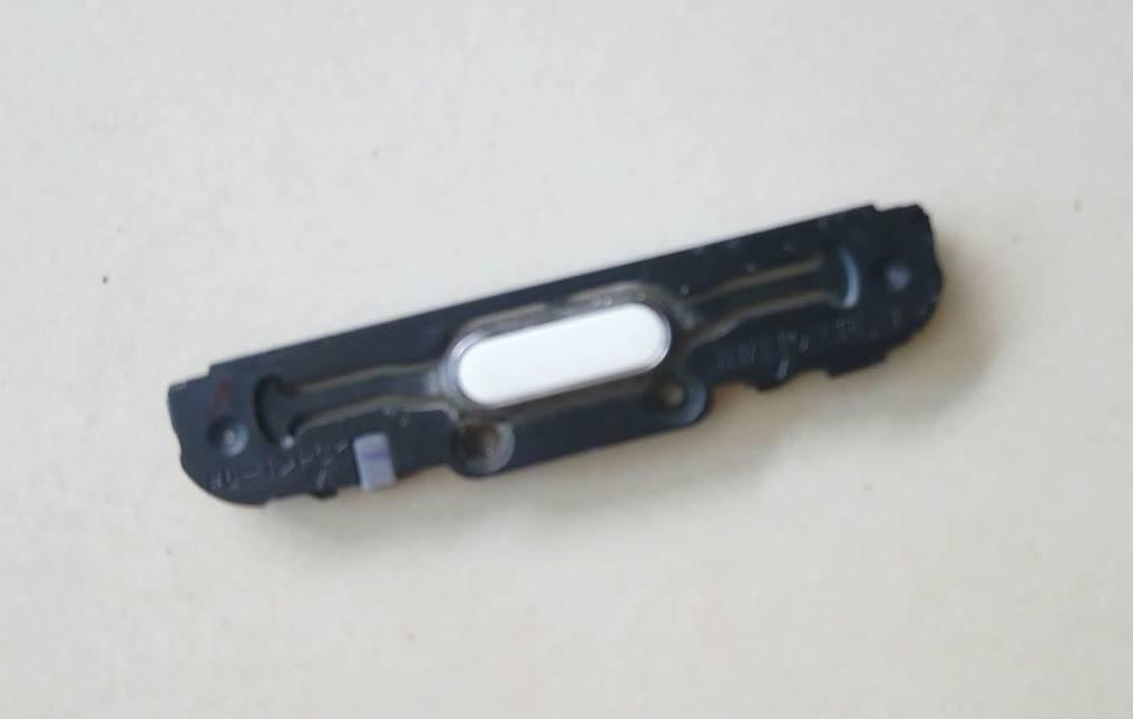 ปุ่มโฮม Home  SAMSUNG ACE 4  SM-G313M มือสอง