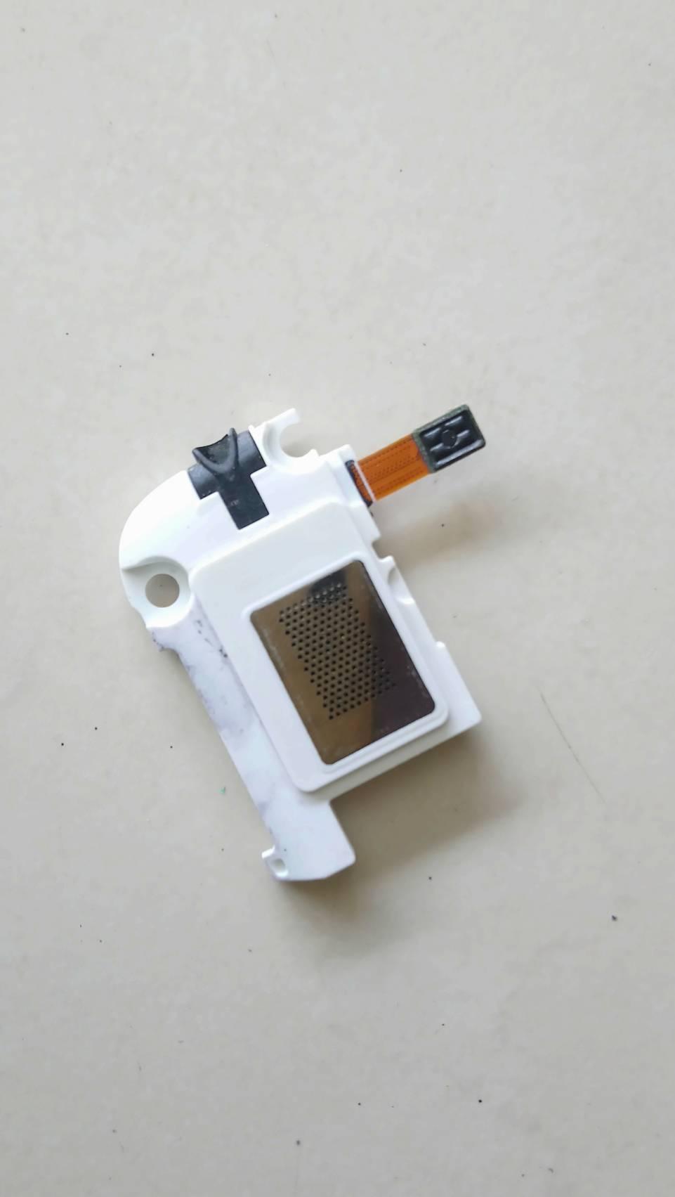 ลำโพงกระดิ่ง SAMSUNG ACE3 GT-S7270 มือสอง