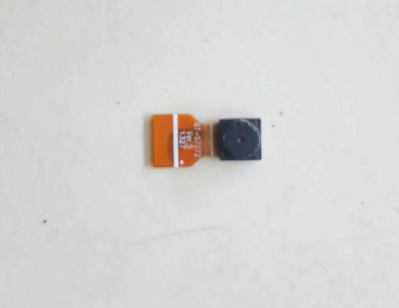 กล้องหน้า SAMSUNG ACE3 GT-S7270 มือสอง