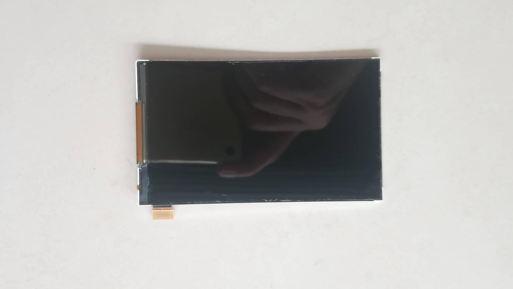 จอในแท้ SAMSUNG J1 / J100 มือสอง