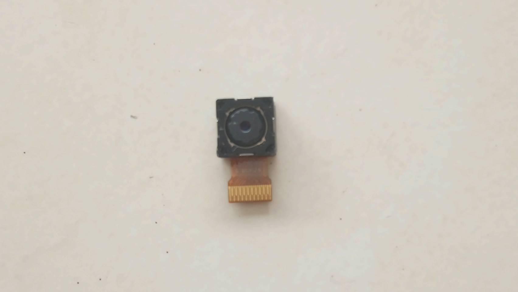 กล้องหน้า SAMSUNG J1 / J100 มือสอง