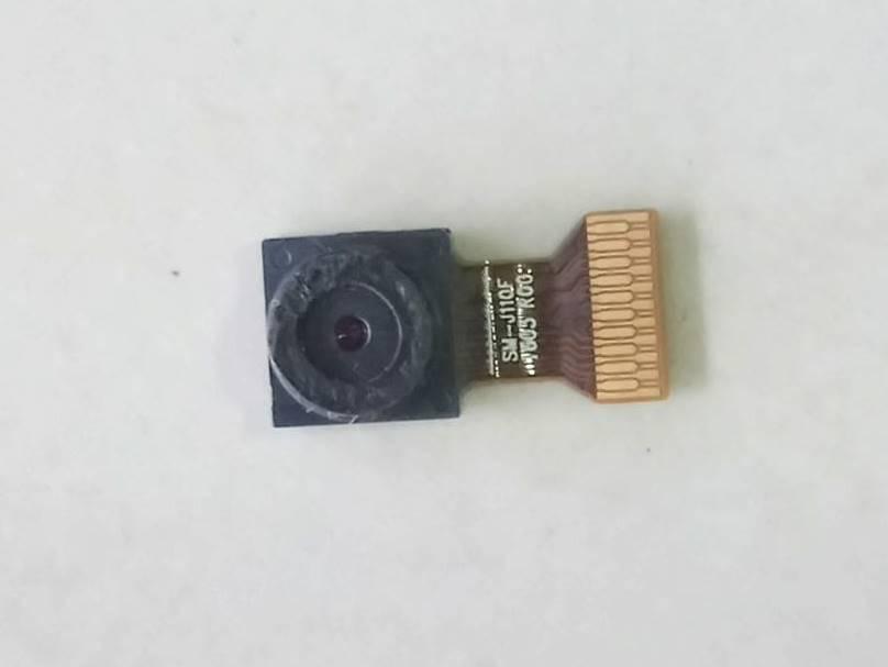 กล้องหน้า SAMSUNG J2 / J200 มือสอง
