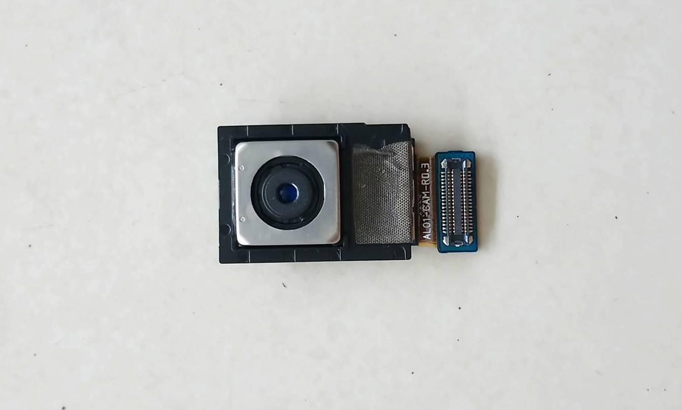กล้องหลัง SAMSUNG A5 (2016) / A510 มือสอง